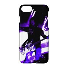 Sixx Apple Iphone 8 Hardshell Case