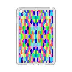 Artwork By Patrick Colorful 35 Ipad Mini 2 Enamel Coated Cases
