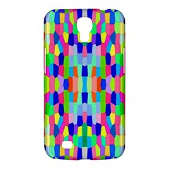 Artwork By Patrick Colorful 35 Samsung Galaxy Mega 6 3  I9200 Hardshell Case by ArtworkByPatrick
