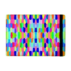 Artwork By Patrick Colorful 35 Ipad Mini 2 Flip Cases