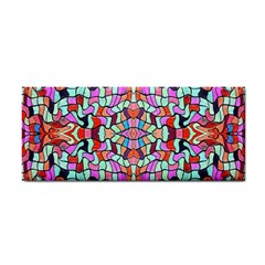 Artwork By Patrick Colorful 38 Cosmetic Storage Cases