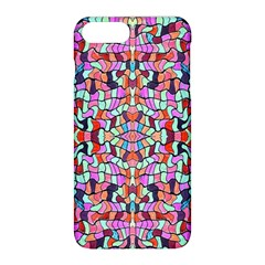 Artwork By Patrick Colorful 38 Apple Iphone 8 Plus Hardshell Case