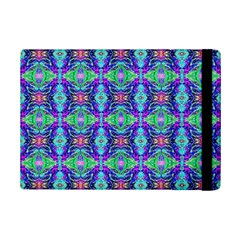 Artwork By Patrick Colorful 41 Ipad Mini 2 Flip Cases