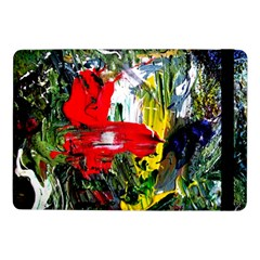 Bow Of Scorpio Before A Butterfly 2 Samsung Galaxy Tab Pro 10 1  Flip Case