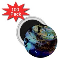 Blue Options 3 1 75  Magnets (100 Pack)