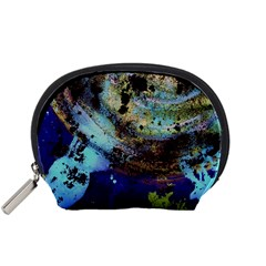 Blue Options 3 Accessory Pouches (small)