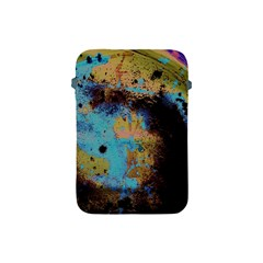 Blue Options 5 Apple Ipad Mini Protective Soft Cases by bestdesignintheworld