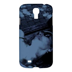 In The Highland Park Samsung Galaxy S4 I9500/i9505 Hardshell Case