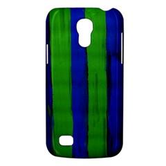 Stripes Galaxy S4 Mini