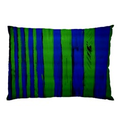 Stripes Pillow Case by bestdesignintheworld