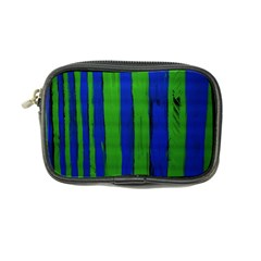 Stripes Coin Purse