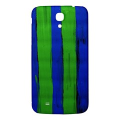 Stripes Samsung Galaxy Mega I9200 Hardshell Back Case by bestdesignintheworld