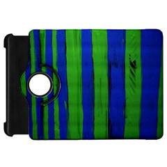 Stripes Kindle Fire Hd 7