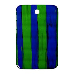 Stripes Samsung Galaxy Note 8 0 N5100 Hardshell Case