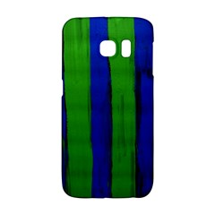 Stripes Galaxy S6 Edge by bestdesignintheworld