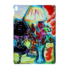 Still Life With Two Lamps Apple Ipad Pro 10 5   Hardshell Case