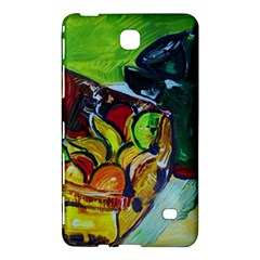 Still Life With A Pigy Bank Samsung Galaxy Tab 4 (7 ) Hardshell Case