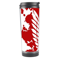 Attack On Titan Travel Tumbler by Animestyle