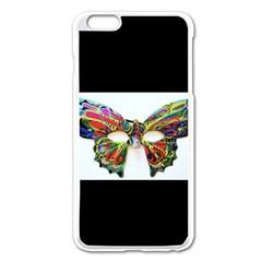 C0e0351f 7ad9 4379 94e6 08850458e257 Apple Iphone 6 Plus/6s Plus Enamel White Case