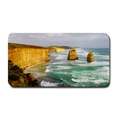 Coastal Landscape Medium Bar Mats