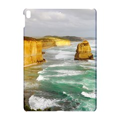 Coastal Landscape Apple Ipad Pro 10 5   Hardshell Case