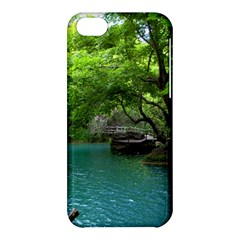 Backgrounds List Of Lake Background Beautiful Waterfalls Nature Apple Iphone 5c Hardshell Case