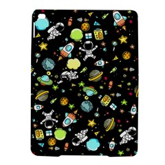 Space Pattern Ipad Air 2 Hardshell Cases