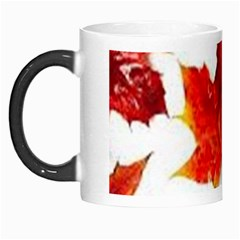 Innovative Morph Mugs