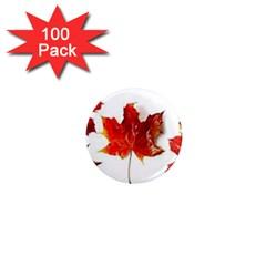 Innovative 1  Mini Magnets (100 Pack)