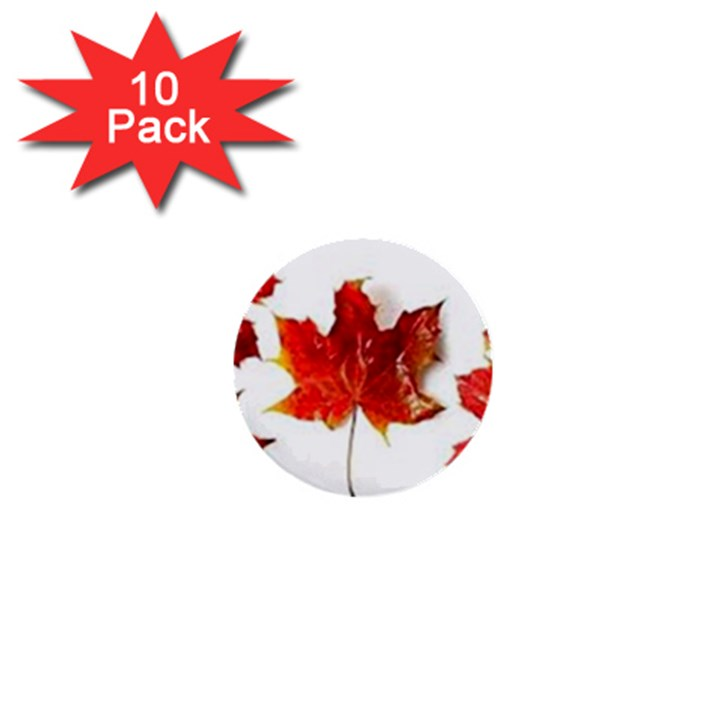 Innovative 1  Mini Buttons (10 pack)