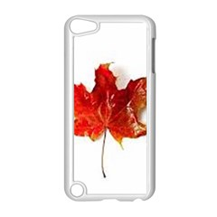 Innovative Apple Ipod Touch 5 Case (white)