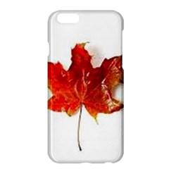 Innovative Apple Iphone 6 Plus/6s Plus Hardshell Case