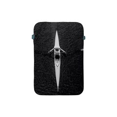 Rower Apple Ipad Mini Protective Soft Cases