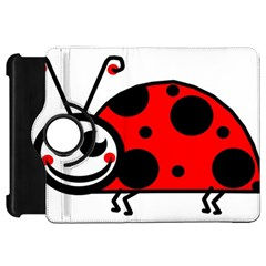 Lady Bug Clip Art Drawing Kindle Fire Hd 7