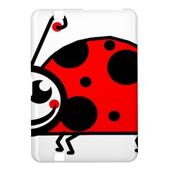 Lady Bug Clip Art Drawing Kindle Fire Hd 8 9