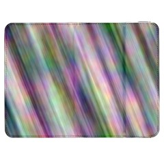 Gradient With Resynthetize Texture Samsung Galaxy Tab 7  P1000 Flip Case