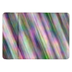 Gradient With Resynthetize Texture Samsung Galaxy Tab 8 9  P7300 Flip Case