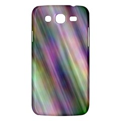 Gradient With Resynthetize Texture Samsung Galaxy Mega 5 8 I9152 Hardshell Case