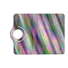 Gradient With Resynthetize Texture Kindle Fire Hd (2013) Flip 360 Case
