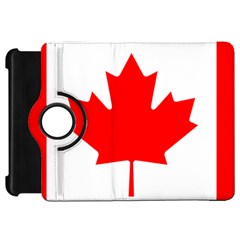 Flag Of Canada Kindle Fire Hd 7