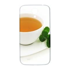 Tea Samsung Galaxy S4 I9500/i9505  Hardshell Back Case