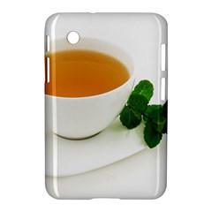 Tea Samsung Galaxy Tab 2 (7 ) P3100 Hardshell Case
