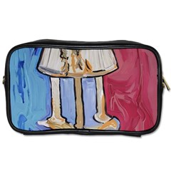 Day And Night Toiletries Bags