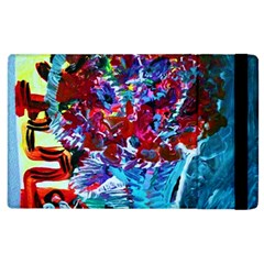 Meet Me In Osaka Apple Ipad 2 Flip Case