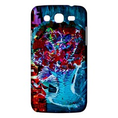 Meet Me In Osaka Samsung Galaxy Mega 5 8 I9152 Hardshell Case  by bestdesignintheworld
