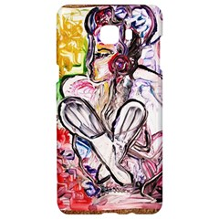Every Girl Has A Dream Samsung C9 Pro Hardshell Case  by bestdesignintheworld