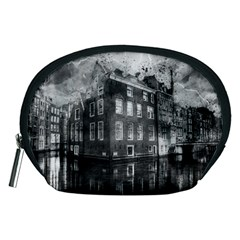 Reflection Canal Water Street Accessory Pouches (medium)