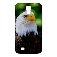 Bald Eagle Samsung Galaxy Mega 6 3  I9200 Hardshell Case
