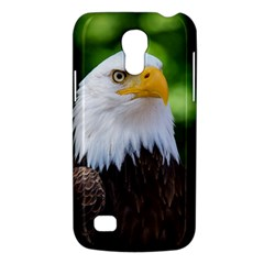 Bald Eagle Galaxy S4 Mini