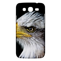 Bald Eagle Portrait  Samsung Galaxy Mega 5 8 I9152 Hardshell Case